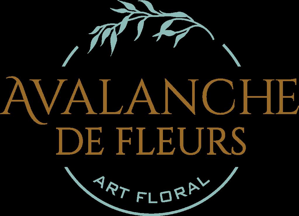 Avalanche-de-fleurs-art floral celine aujogue