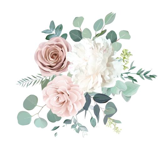 bouquet-et-compositions-floral-a-vendre-pouilly-le-monial art floral