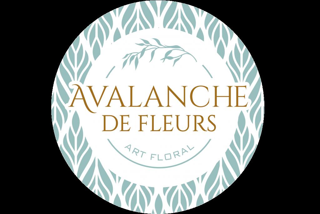 logo-floral-avalanche-de-fleurs-art-floral